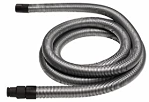 Bosch 16.4 Foot Vacuum Hose, 35mm VAC005