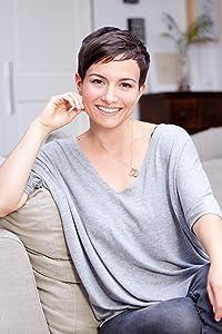 Jeannine Mik