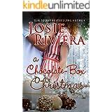 A Chocolate-Box Christmas: (Chocolate-Box Series Book 1)