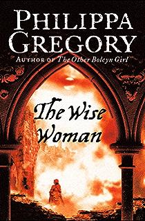 Virgin earth ebook philippa gregory amazon kindle store the wise woman fandeluxe Epub
