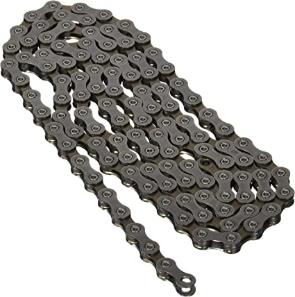 Shimano Deore HG54 10-Speed Chain