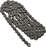Shimano CN-HG54 Deore Chain (10 Speed)