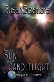 By Sun and Candlelight (Primes series)