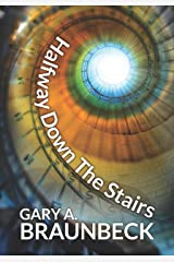 Halfway Down The Stairs (English Edition) eBook Kindle