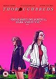 Thoroughbreds [DVD] [2018]