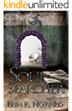 The Soul Searcher (The Kalila Chronicles Book 2)