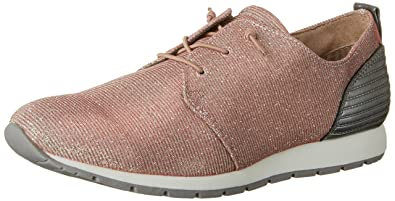 Sneaker Tom Damen 2794102 Sneaker Tailor Tom 2794102 Damen Tailor bfyg7Yv6