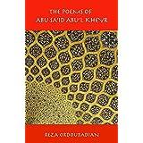 The Poems of Abu Sa'id Abu'l Kheyr (Classics of Persian Literature)