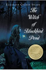 The Witch of Blackbird Pond Kindle Edition