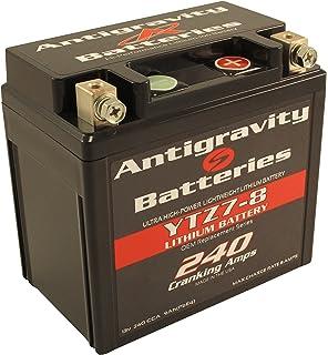 Amazon.com: Packard Bell Batería Li-Ion 4.8Ah 6 Cell ...