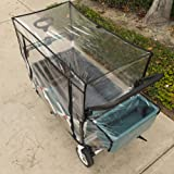 Creative Outdoor Distributor 999592 Push Pull