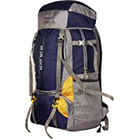 8d8a4b0217 Amazon.in Bestsellers  The most popular items in Rucksacks ...