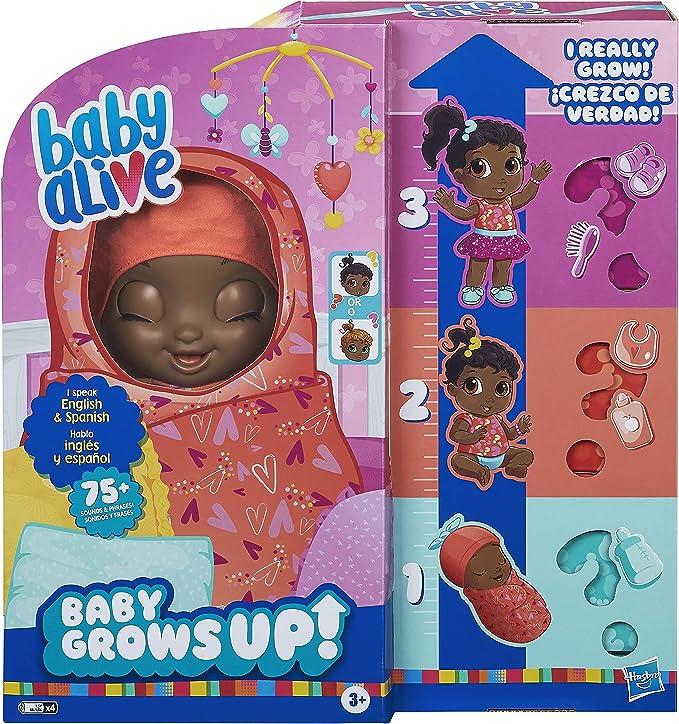 Baby Girls Baby Grow-Barbie World-Baby grow-Printed-I/'m A Barbie Girl in The Barbie World-Funny Baby Grows-Baby Grows-Premature Baby Clothes