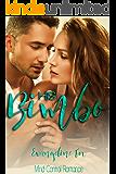 His Bimbo: Mind Control Romance