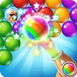 Bubble Shooter 1000+ Level: Amazon.de: Apps für Android