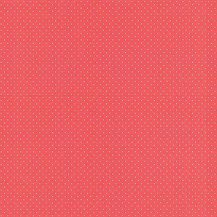 Rosso E Bianco A Pois Sfondo Rasch 442311 Amazonit Fai Da Te