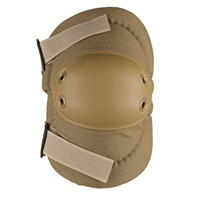 Alta Flex Elbow Protection One Size Coyote