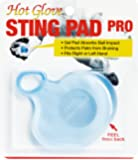 Sting Pad Pro Hand Protector Fits Left or Right Hand