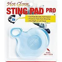 Hot Glove Sting Pad Pro Protector de Mano para Mano Izquierda o Derecha