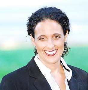 Michelle S. Fondin