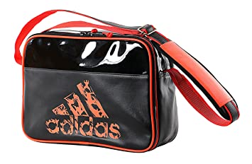 09a4f39834 adidas Shoulder Bag Boxing