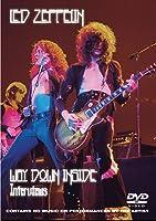 Led Zeppelin - Way Down Inside
