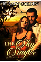 The Sky Singer Kindle Edition