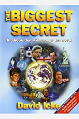 The Biggest Secret: The Book That Will Change the World Paperback