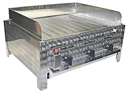 Wie Lange Braucht Pulled Pork Im Gasgrill : Neu gasgrill flammig mit windschutz bräter gas bbq gastro grill