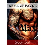 House of Payne: Max