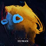Human [歌詞 ・ボーナスCD付 / 2CD /国内盤] 初回限定盤 (BRC567LTD)