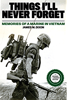 Marines on Iwo Jima, Volume 1. A Pictorial Record