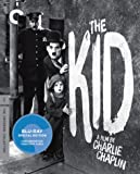 The Kid [Blu-ray]