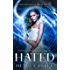 Hated: Goldilocks and The Three Dragons Trilogy Prequel (A Reverse Harem Dragon Shifter Fairytale)