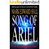 Song of Ariel: A riveting journey into a world turned upside down by evil. (Blue Light Series Book 3)