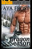 Dragon Season: Dragon Shifter Romance