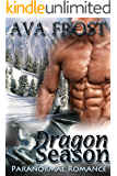 Dragon Season: Dragon Shifter Romance