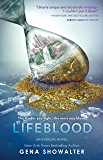 Lifeblood (An Everlife Novel)