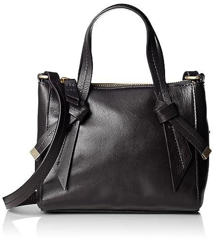 Mini satchel amazon
