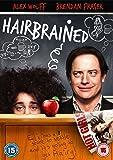 Hairbrained [DVD] [UK Import]