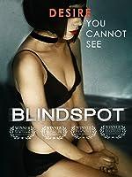 Blindspot (English Subtitled)