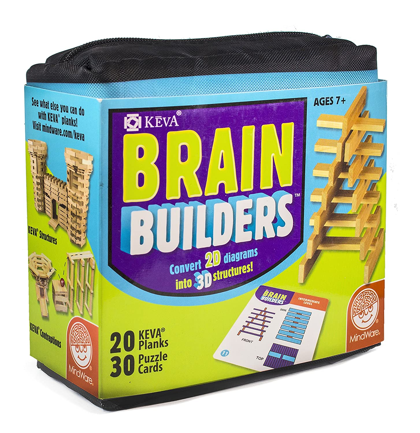43 best toys for 4 year old girls Brain Health Fun Arts