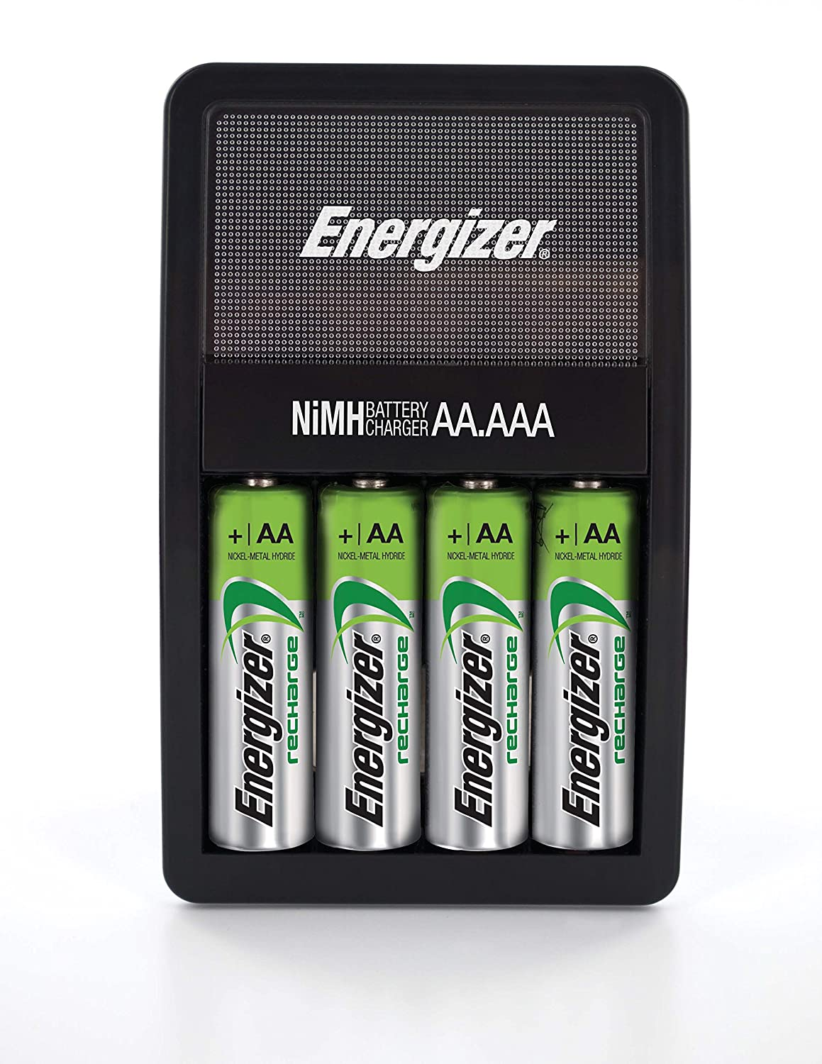 best aa rechargeable batteries battery charger reviews. Black Bedroom Furniture Sets. Home Design Ideas