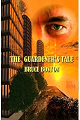 The Guardener's Tale Paperback