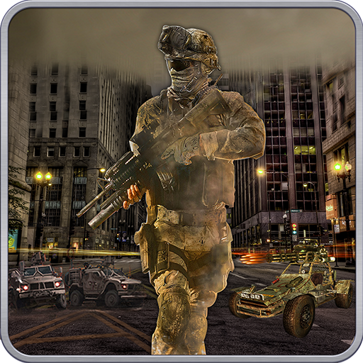 free lone ranger games - 1