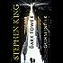 Dark Tower I: The Gunslinger: (Volume 1) (The Dark Tower)