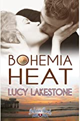 Bohemia Heat (Bohemia Beach Series Book 4) Kindle Edition