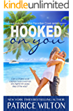 HOOKED ON YOU (Paradise Cove)