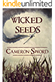 Wicked Seeds
