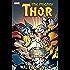 Thor by Walter Simonson Vol. 1 (Thor (1966-1996))